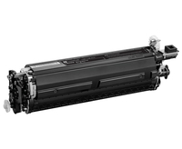Lexmark CS72x, CX725 imaging unit Black 150000 pages