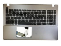 ASUS 90NB00T1-R31UK0 Tastiera ricambio per notebook