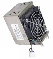 HP 398293-001 Processore Ventilatore ventola per PC