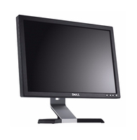 DELL E177FPc monitor piatto per PC