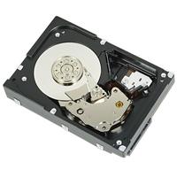 DELL 1.2TB SAS 1200 GB