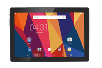 Hannspree HANNSpad 101 Hercules 16GB Nero tablet