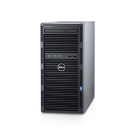 DELL PowerEdge T130 3.5GHz G4500 Mini Tower server