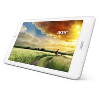Acer Iconia W1-811 32GB 3G Bianco tablet