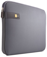 "Case Logic LAPS-114-GRAPHITE 14"" Custodia a tasca Grafite"
