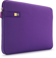 "Case Logic LAPS-114-PURPLE 14"" Custodia a tasca Porpora"