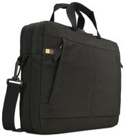 "Case Logic HUXB-115-BLACK 16"" Nero"