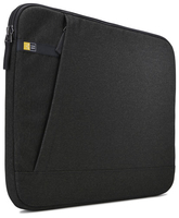 "Case Logic Huxton 16"" Custodia a tasca Nero"