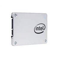 Intel Pro 5400s 120GB Serial ATA III