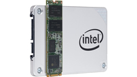Intel Pro 5400s 80GB Serial ATA III
