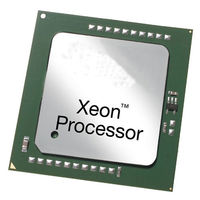DELL Intel Xeon E3-1240 V5 3.5GHz 8MB Cache intelligente processore