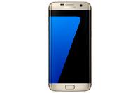 Samsung Galaxy S7 edge SM-G935F Single SIM 4G 32GB Goud smartphone