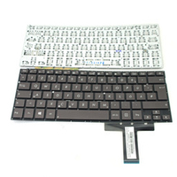 ASUS 0KNB0-3626UK00 Tastiera ricambio per notebook