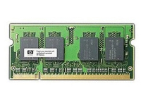 HP 16GB DDR4 2133MHz ECC 16GB DDR4 2133MHz Data Integrity Check (verifica integrità dati) memoria