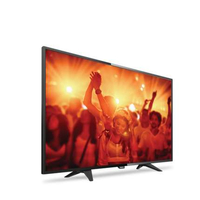 Philips 4000 series TV LED ultra sottile Full HD 40PFT4101/12