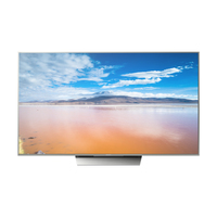 Sony KD-65XD8599 Nero LED TV