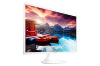 "Samsung FHD Monitor 32"" (3-serie) S32F351FUU"