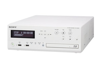 Sony HVO1000MD Bianco videoregistratori virtuali