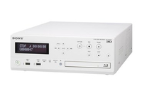 Sony HVO3000MT Bianco videoregistratori virtuali