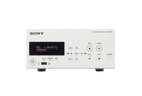Sony HVO500MD Bianco videoregistratori virtuali