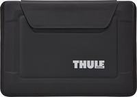 "Thule Gauntlet 3.0 12"" 12"" Cover Nero"