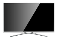"Samsung UE49K5580SU 49"" Full HD Smart TV Wi-Fi Bianco LED TV"