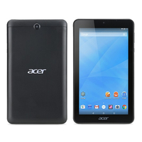 Acer Iconia B1-770-K05A 8GB Nero tablet