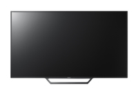 "Sony KDL-48WD655 48"" Full HD Smart TV Wi-Fi Nero LED TV"