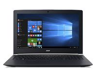 Acer Aspire V Nitro VN7-592G-536W 2.3GHz i5-6300HQ 15.6