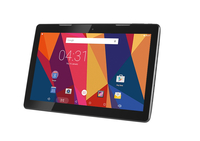 Hannspree HANNSpad 133 Titan 2 16GB Nero tablet