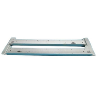 DELL 770-BBJF Rack rail porta accessori