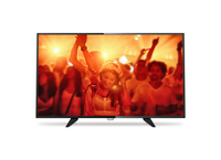 Philips 4000 series TV LED ultra sottile 32PHT4201/12
