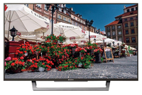 "Sony KDL-32WD751 32"" Full HD Wi-Fi Nero LED TV"
