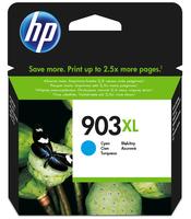 Cartuccia HP 903 XL Ciano (T6M03AE)