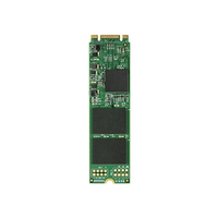 DELL 1TB M.2 PCI-E PCI Express