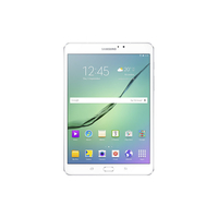 Samsung Galaxy Tab S2 (8.0) 32GB Bianco tablet