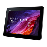 ASUS Transformer Pad TF103C-1A121A 16GB Nero tablet