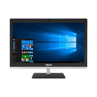 "ASUS Vivo AiO V220ICUK-BC066X 2.3GHz i3-6100U 21.5"" 1920 x 1080Pixel Nero PC All-in-one"