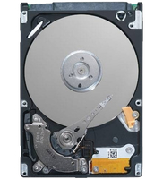 DELL 400-ACBU 2000GB NL-SAS disco rigido interno