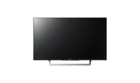 "Sony KDL-49WD753 49"" Full HD Wi-Fi Nero LED TV"
