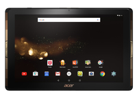 Acer Iconia Tab 10 A3-A40FHD 32GB Nero tablet