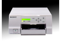 Sony UP-D25MD medical printer