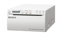 Sony UP-X898MD medical printer
