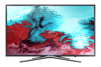 "Samsung UE55K5579SU 55"" Full HD Smart TV Wi-Fi Titanio LED TV"