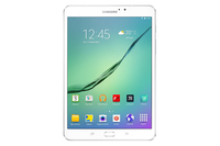 Samsung Galaxy Tab S2 9.7 32GB Bianco tablet
