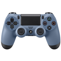 Sony DualShock 4 Gamepad PlayStation 4 Grigio
