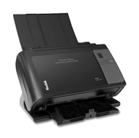 Kodak Picture Saver PS50 ADF scanner 600 x 600DPI A4 Nero