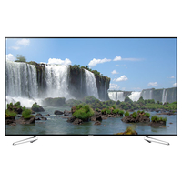 "Samsung UN75J6300 74.5"" Full HD Smart TV Wi-Fi Nero LED TV"