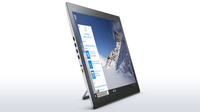 "Lenovo Yoga 900 2.4GHz i7-5500U 27"" 1920 x 1080Pixel Touch screen Nero, Argento PC All-in-one"