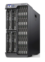 DELL VRTX Torre 4000GB
